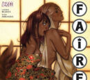 Fairest Vol 1 9