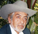 Adolfo Ceballos