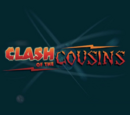 Clash of the Cousins