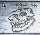 3RDRANGER/Battlefield 3 Players Can Unlock Trollface Dog Tag
