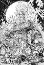 Suicide Squad Vol 4 14 Solicit Sketch.jpg