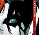 Suicide Squad Vol 4 14