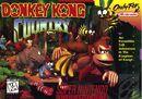 Donkey Kong Country BA.jpg
