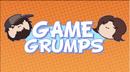 GameGrumps.png