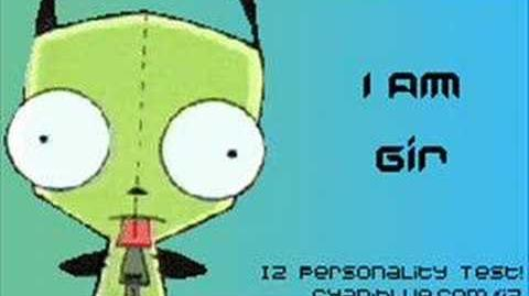 75 Gir Quotes