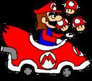 Nintendo Prima Games