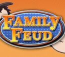 Family Feud Episodes