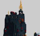 Vladek's Outpost