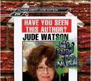 Jude Watson