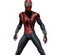 Spider-Man (Omniverse Exiles)