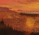 Lugares de Yu-Gi-Oh! ARC-V
