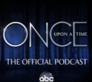 Once Upon a Time: The Official Podcast