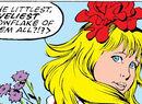 Illyana Rasputuna from Classic X-Men 29.jpg