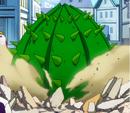 Magie des Plantes de Jäger.png