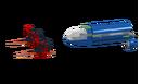Betastax's submarine.png