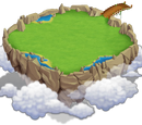 Jennzhen/Island Layout