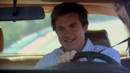 2x01 The One Where Michael Leaves (001).png