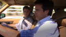 2x01 The One Where Michael Leaves (002).png