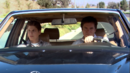 2x01 The One Where Michael Leaves (003).png