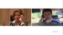 2x01 The One Where Michael Leaves (006).png