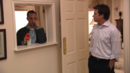 2x01 The One Where Michael Leaves (007).png