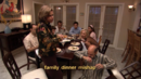 2x01 The One Where Michael Leaves (012).png