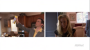 2x01 The One Where Michael Leaves (069).png
