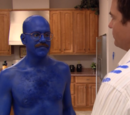 2018 Ultimate Bluth Master Competition