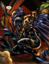 Shuri (Earth-616) from Black Panther 5 5 0001.jpg