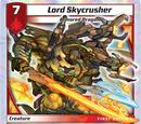 Lord Skycrusher