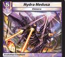 Hydra Medusa