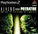 Alien vs Predator: Extinction