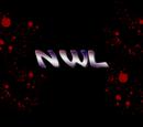 Noob Wrestling League