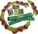 5000441 Ninjago Surprise Bag