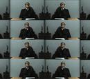 Hitler Council (Hitler Rants Parodies)