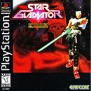 StarGladCoverScan.png