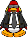 Jet pack guyk.png