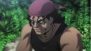 Masashi Miyamoto Default Image.png