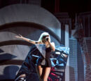 Performances/The Fame