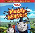 Muddy Matters (DVD)