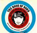 The Book of Bond