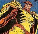 Catman (DC Universe)
