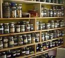 PotionsLab-Jars&jars&jars.png