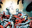 Red Lanterns Vol 1 14/Images