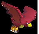 Kokka Birds