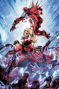 Teen Titans Vol 4 14 Textless.jpg