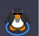 Sunglasses Penguin.PNG