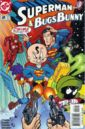 Superman and Bugs Bunny Vol 1 2 Cover.jpg