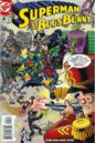 Superman and Bugs Bunny Vol 1 4 Cover.jpg