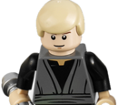 Luke Skywalker (Jedi)